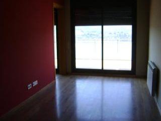 Piso en venta en Gironella de 76  m²