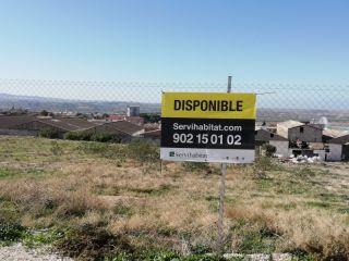 Otros en venta en Osuna de 14710  m²
