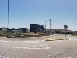 Otros en venta en Pedroso, El de 2482  m²