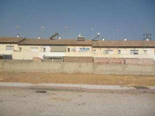 Otros en venta en Acebuchal, El (lora Del Rio) de 97  m²