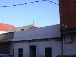 Otros en venta en Puerto De Sagunto de 126  m²