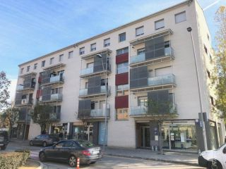 Garaje en venta en Sant Fost De Campsentelles de 3  m²