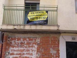 Otros en venta en Albacete de 110  m²
