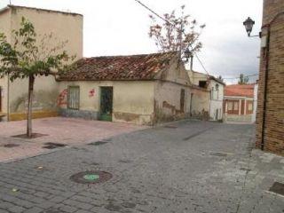 Otros en venta en Albacete de 121  m²