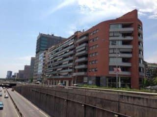 Local en venta en Barcelona de 185  m²