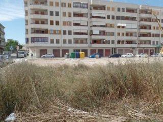 Otros en venta en Almoradi de 439  m²