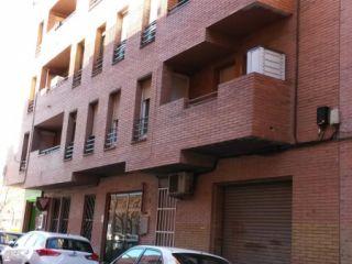 Pisos de banco en el prat de llobregat barcelona inmobiliaria bancaria - Pisos de bancos en el prat de llobregat ...