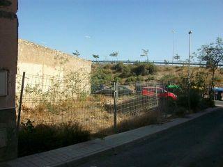 Otros en venta en Almeria de 128  m²