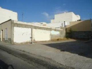 Otros en venta en Ejido, El de 183  m²