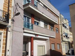 Piso en venta en Santa Bàrbara de 51  m²