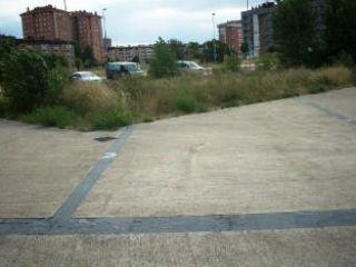 Otros en venta en Miranda De Ebro de 458  m²