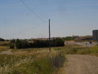 Rústico en venta en carretera madrid-irun n-i km 224 1