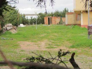 Rústico en venta en carretera madrid-irun n-i km 224 2