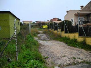 Urbano en venta en c. alcor del roble 15