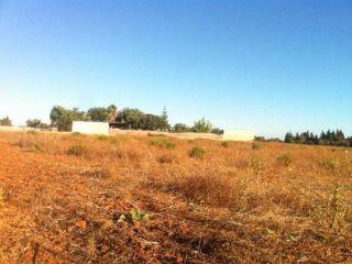 Otros en venta en Jerez De La Frontera de 860  m²