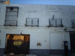 Otros en venta en Medina Sidonia de 524  m²