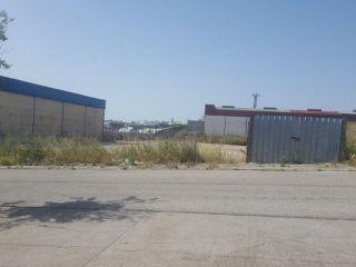 Otros en venta en Jerez De La Frontera de 1500  m²
