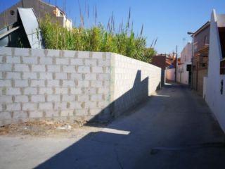 Otros en venta en Algeciras de 845  m²