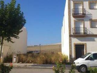 Otros en venta en San Jose Del Valle de 560  m²