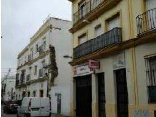 Otros en venta en Sanlucar De Barrameda de 486  m²