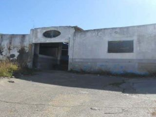 Otros en venta en Sanlucar De Barrameda de 667  m²