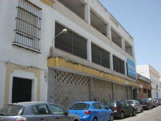 Otros en venta en Jerez De La Frontera de 376  m²