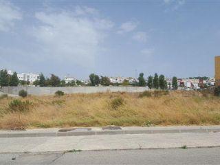 Otros en venta en Medina Sidonia de 2940  m²