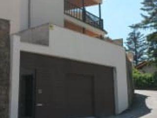Piso en venta en Figaró-montmany de 331  m²