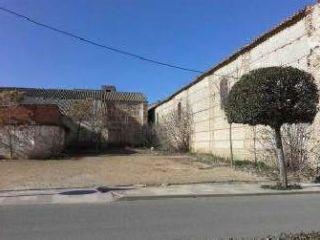 Otros en venta en Calzada De Calatrava de 1244  m²