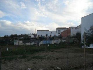 Otros en venta en Bujalance de 4300  m²