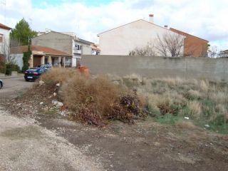 Otros en venta en Horcajo De Santiago de 836  m²