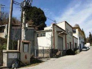 Otros en venta en Sant Feliu De Pallerols de 784  m²