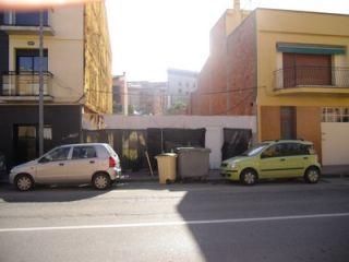 Otros en venta en Sant Joan De Palamos de 181  m²