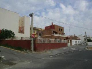Otros en venta en Gabias, Las de 512  m²
