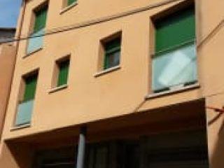 Piso en venta en Montesquiu de 68  m²