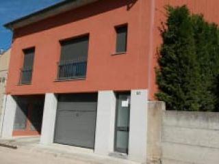 Piso en venta en Sant Hipòlit De Voltregà de 58  m²