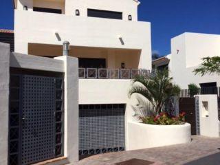 Duplex en venta en Santiago, De de 205  m²