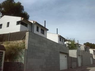 Inmueble en venta en Lliçà De Vall de 193  m²