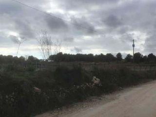 Otros en venta en Sant Pere De Ribes de 8121  m²