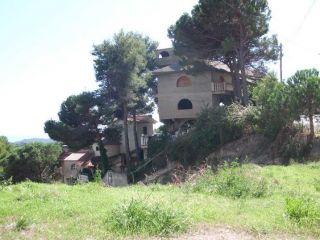 Otros en venta en Sant Cebria De Vallalta de 3672  m²