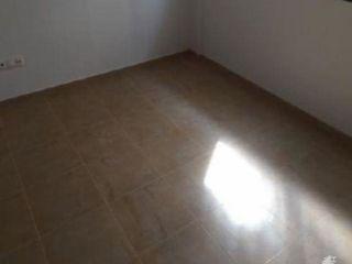 Piso en venta en Ampolla (l') de 74  m²
