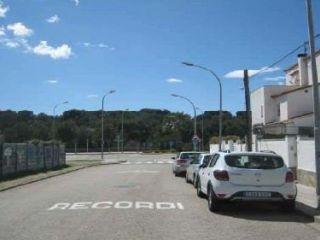 Otros en venta en Sant Pere De Ribes de 6186  m²