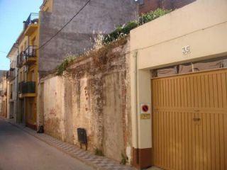 Otros en venta en Arenys De Munt de 464  m²