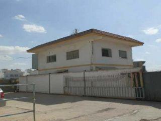 Otros en venta en Bollullos De La Mitacion de 3905  m²