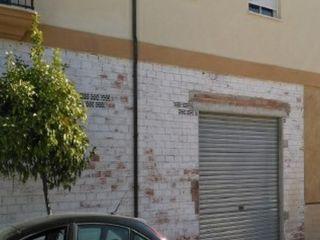 Local en venta en Fuente Palmera de 96  m²