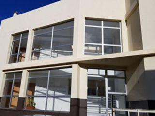 Garaje en venta en Tazacorte de 12  m²