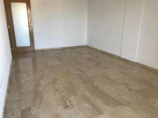 Unifamiliar en venta en Benissa de 94  m²