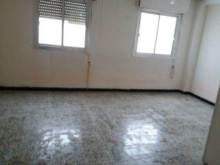 Unifamiliar en venta en Almería de 84  m²