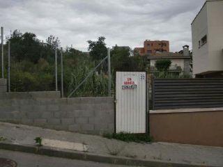 Otros en venta en Sant Boi De Llobregat de 545  m²