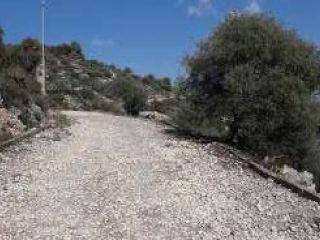 Otros en venta en Sant Pere De Ribes de 973  m²